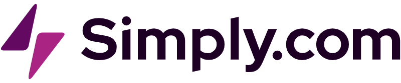 annapoppel.dk is hosted by UnoEuro
